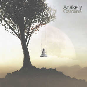 Anakelly