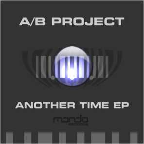 A / B Project