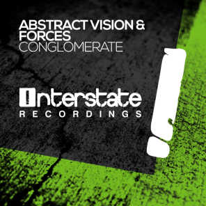 Abstract Vision & FORCES