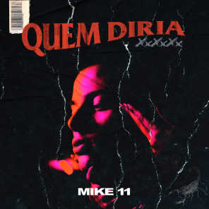 Mike11