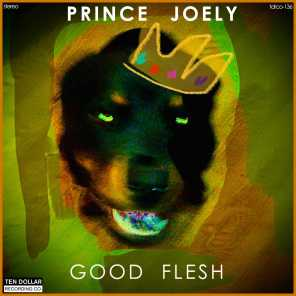 Prince Joely
