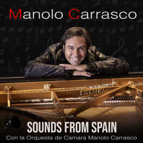 Manolo Carrasco
