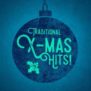 Traditional X-Mas Hits!