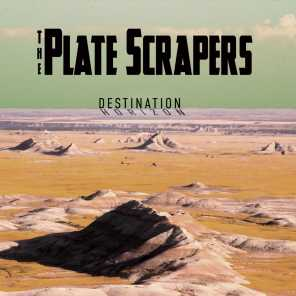 The Plate Scrapers