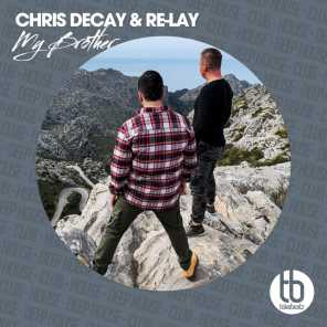Chris Decay & Re-lay