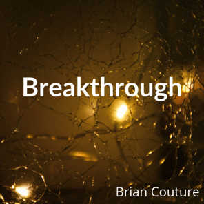Brian Couture
