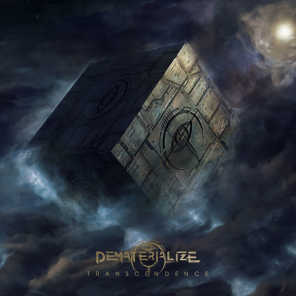 Dematerialize