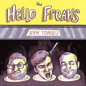 The Hello Freaks