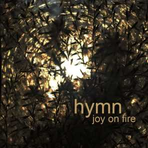 Joy on Fire