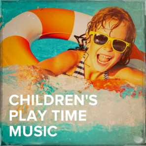 Children's Music, Baby Music, Songs for Children, Kids Party Music Players