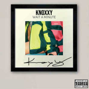 KNOXXY