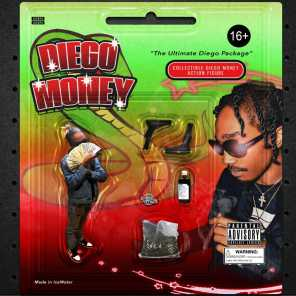 Diego Money