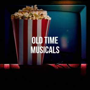 Best Movie Soundtracks, The New Musical Cast, Music from the 40s & 50s