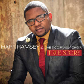Hart Ramsey & The NCC Family Choir