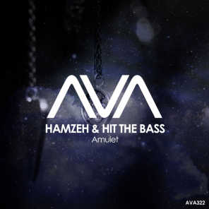HamzeH & Hit The Bass
