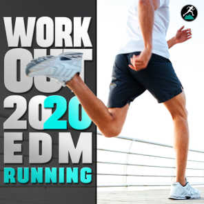 Workout Electronica & Running Trance