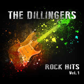 The Dillingers