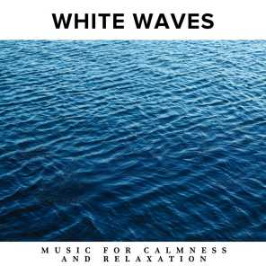 Rainbow Wave Sounds Library