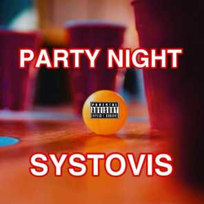 Systovis