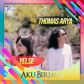 Thomas Arya, Yelse