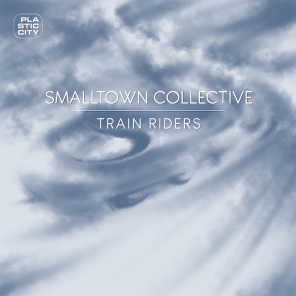 Smalltown Collective