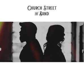 Church Street the Band