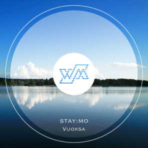 stay:mo