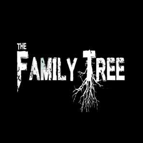 The Family Tree Music Group