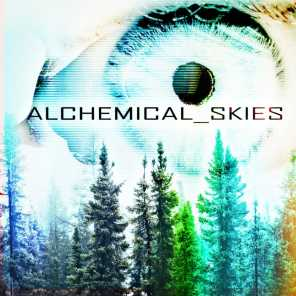 Alchemical Skies