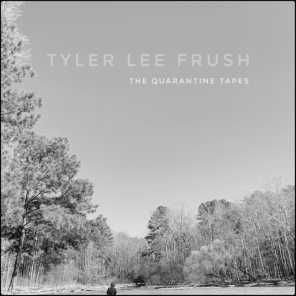 Tyler Lee Frush