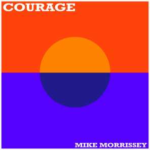 Mike Morrissey
