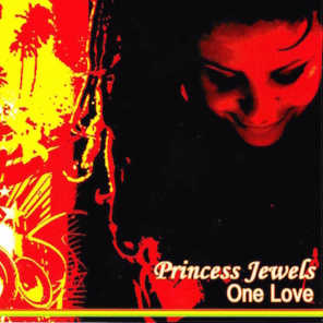 Princess Jewels, Mad Professor/Sly and Robbie