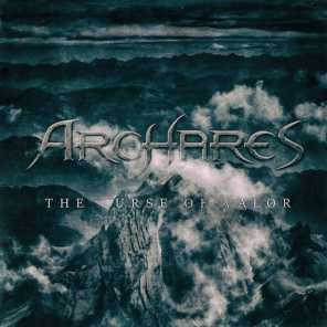 Archares