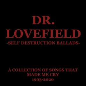 Dr. Lovefield