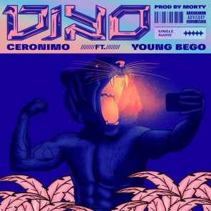 Young Bego & Ceronimo
