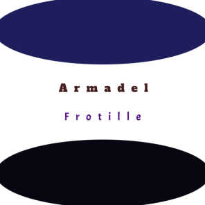 Frotille