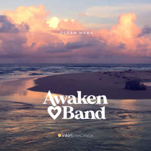 Awaken Love Band