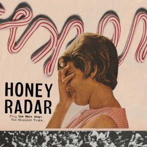 Honey Radar