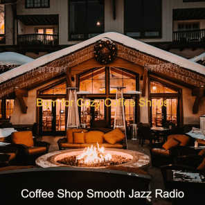 Coffee Shop Smooth Jazz Radio