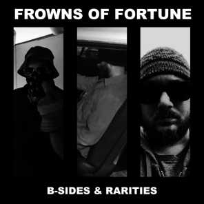 Frowns of Fortune