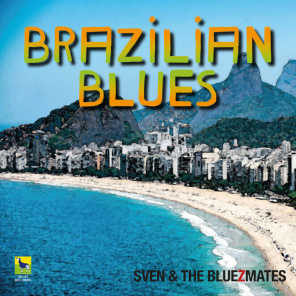 Sven Lundestad & The BlueZmates