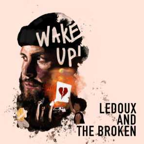 Ledoux and the Broken