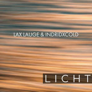 Lax Lauge and indridxcold