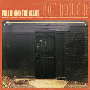 Willie and the Giant