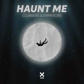Clubbers & Emperors Music