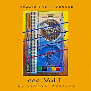 Yazzid The Producer