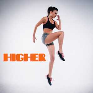 Fitness Workout Hits, Fitnessbeat, CardioMixes Fitness