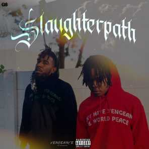 SlaughterPath