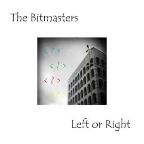 The Bitmasters