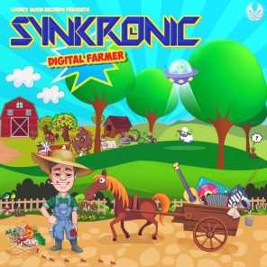 Synkronic